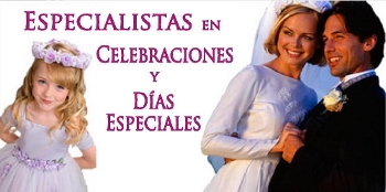 baltasar-celebraciones2